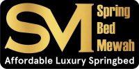 Spring Bed Mewah Bandung, Toko Kasur Springbed Murah 081395040410
